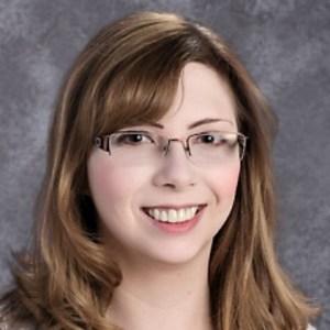 Sarah Gadbut's Profile Photo