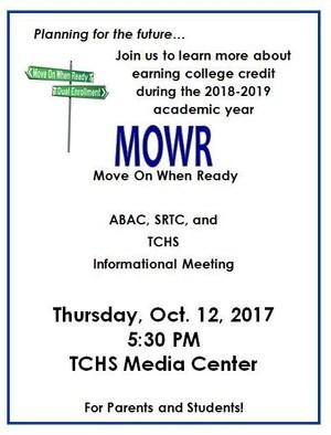 MOWR Meeting Oct 2017.jpg