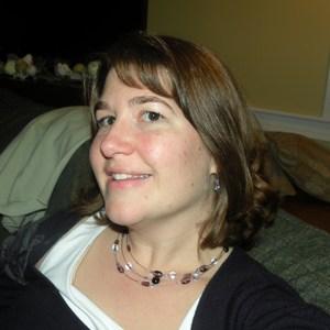 Jennifer Van Every's Profile Photo