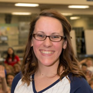 Haley Galyean's Profile Photo