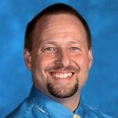 Mark Felten's Profile Photo