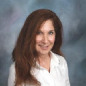Michele Andrus's Profile Photo