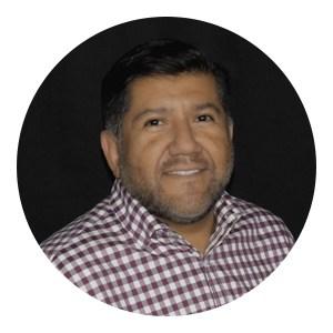 Martin Sanchez Career & Technical Education Counselor