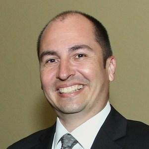 Alex Chacón's Profile Photo