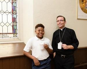 SJPII with Bishop.jpg