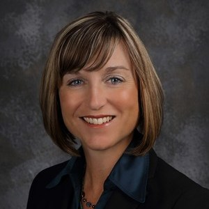 Christi Barrett's Profile Photo