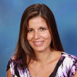 Christina Trevino's Profile Photo