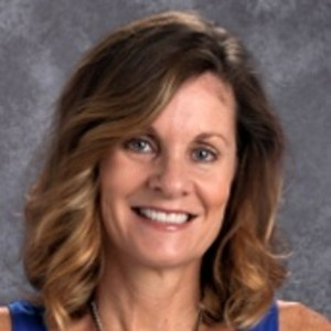 Jennifer Taylor's Profile Photo