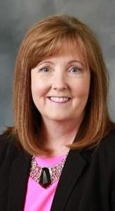Pattie Thomas - Curriculum Coordinator