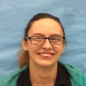 Stephanie Schooner's Profile Photo