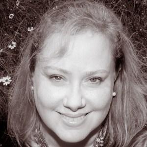 Jennifer Fagrelius's Profile Photo
