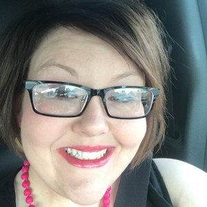 Laurie Boydstun's Profile Photo