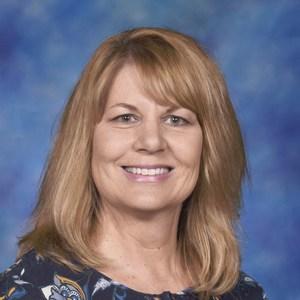 Teri Stringer's Profile Photo