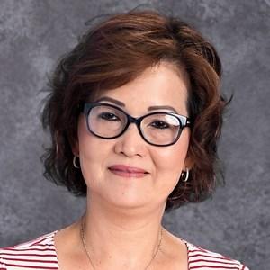 Ann Tu's Profile Photo