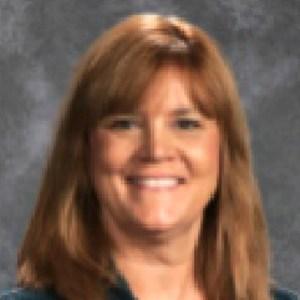 Mrs. Zerr's Profile Photo