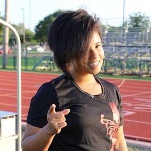 ASHLEY RAMBO's Profile Photo