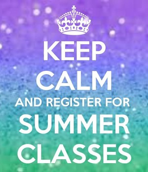 summer classes.jpg