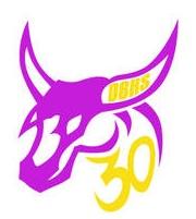 bull30.jpg