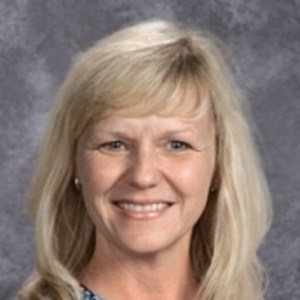 Richelle Gourley's Profile Photo
