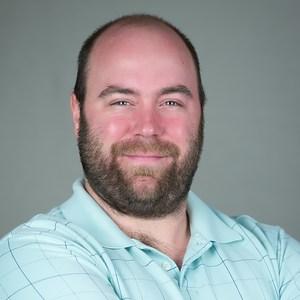 Ryan Newcomer's Profile Photo