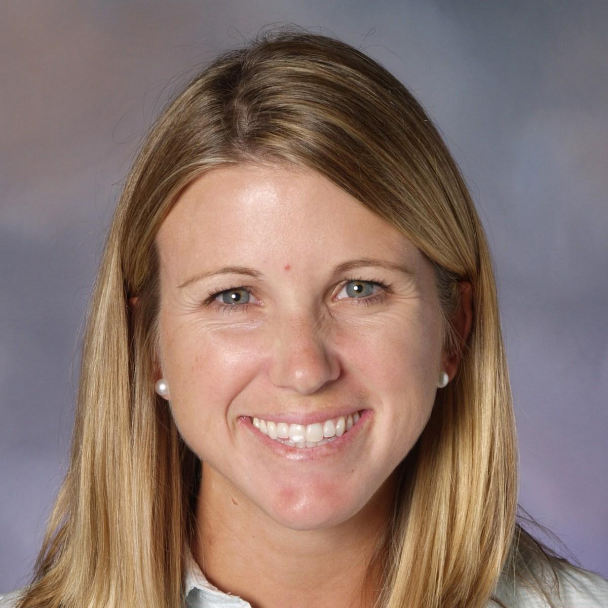 Meredith Clayton's Profile Photo
