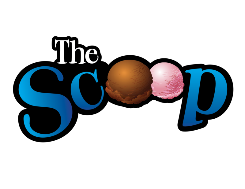 Dine-to-Donate at The Scoop - click here for the coupon Thumbnail Image