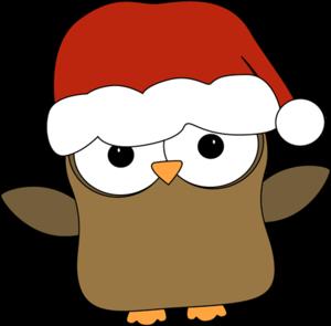 christmas-owl.png