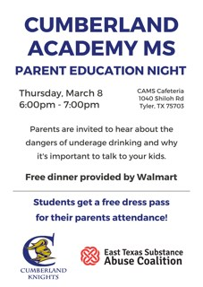 Parent Education Night.png