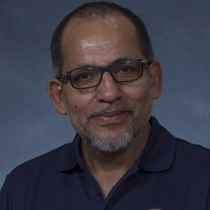 Juan Toro's Profile Photo