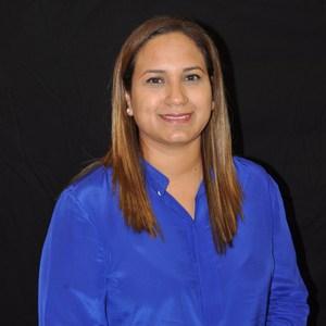 Erika Hernandez's Profile Photo