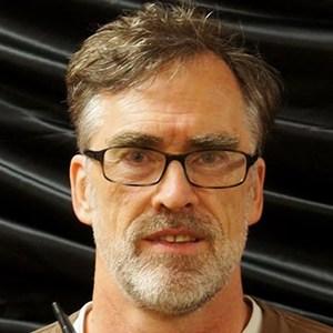 Jonathan Fuller's Profile Photo