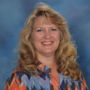 Mrs. Vicki  Mullins`s profile picture