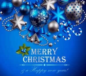 Merry Chritmas Pic..png