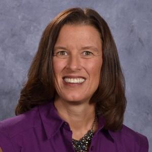 Kristi Mercer's Profile Photo