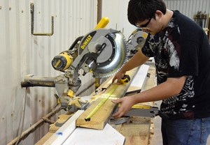 SHS_ConstructionTechnology_033116_0479_FH.jpg