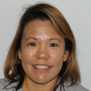 JoAnn Nishimoto's Profile Photo