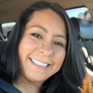 Avilene Espinoza's Profile Photo