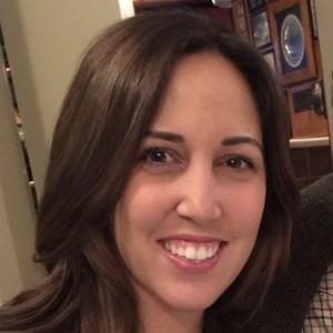 Alyssa Messih's Profile Photo