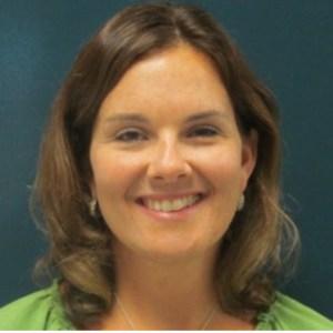 Shannon Wendt's Profile Photo