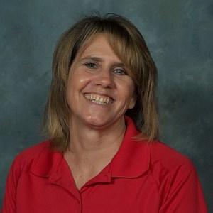 LaDonna Singletary's Profile Photo