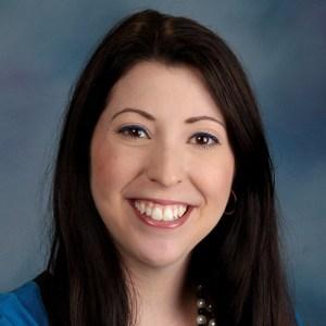 Brianna Perna's Profile Photo