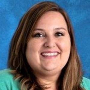 Jenni Pike's Profile Photo