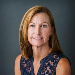 Rebecca Carlin's Profile Photo