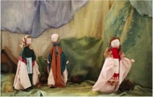 wsa puppet show.jpg