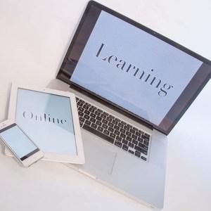 USOE Online Learing.jpg