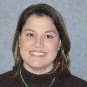 Tammy Gillespie's Profile Photo