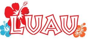 Luau+Logo.jpg