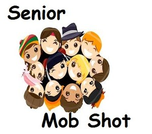 Mob Shot.jpg