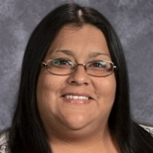 Leann Martinez's Profile Photo