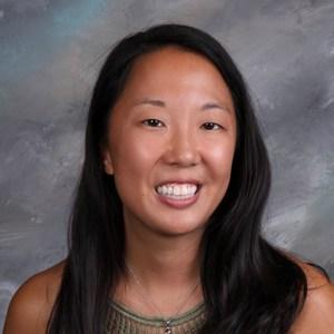 Sarah Reis's Profile Photo